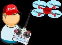 Remote-Pilot-Certificate